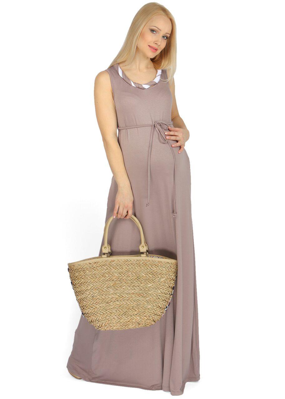 Платье Для Беременных Купить Москва