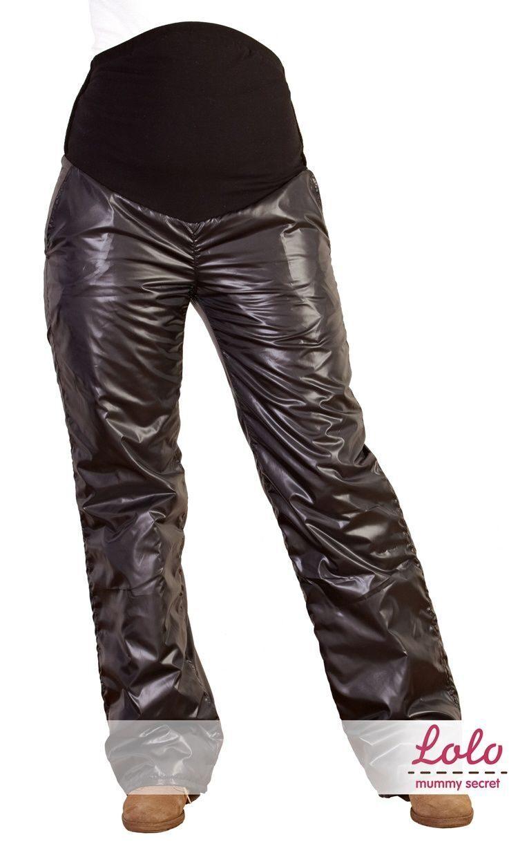 брюки cimarron из льна цена