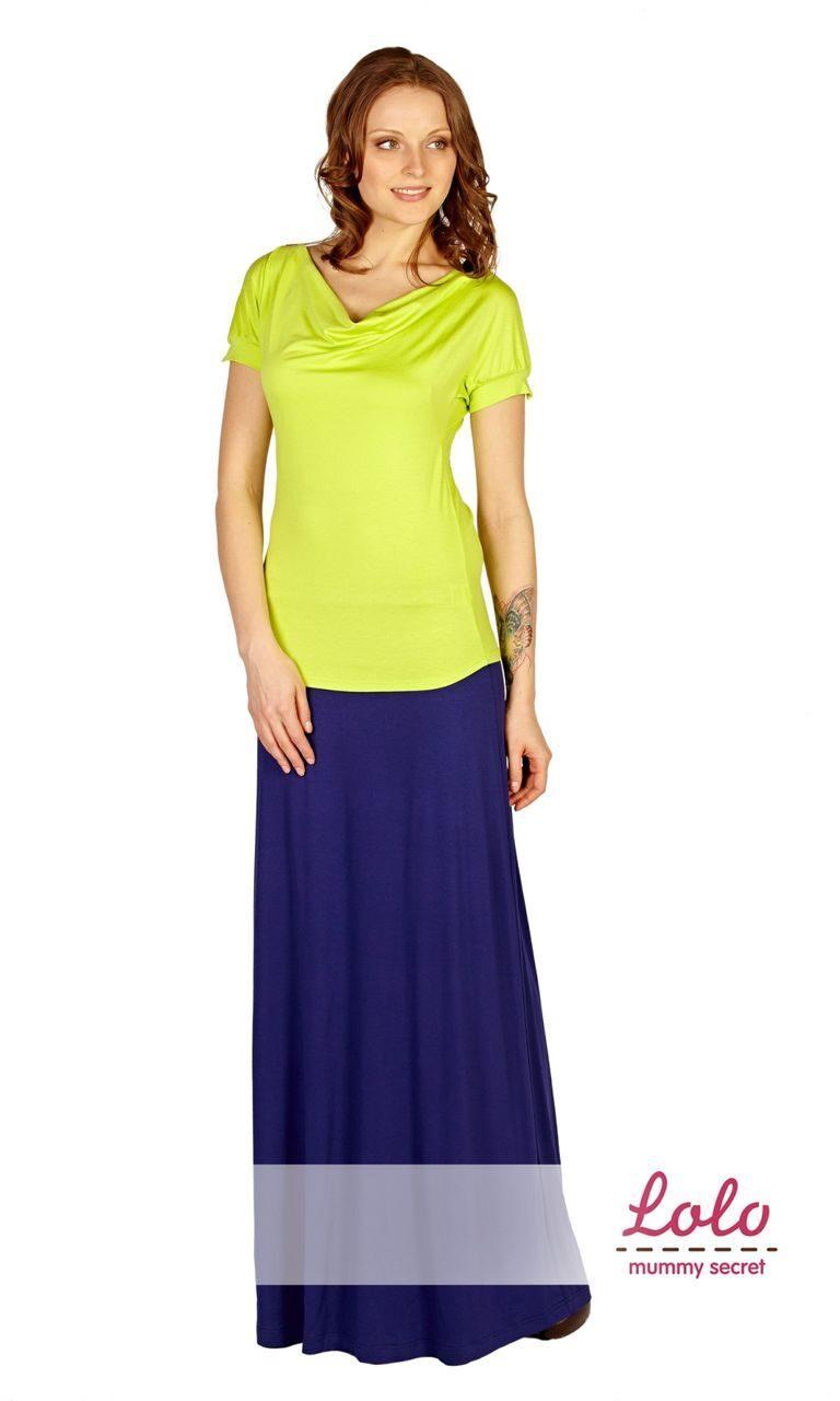 d0f2abfb0b90 длинные юбки для беременных интернет магазин Хабаровск купить