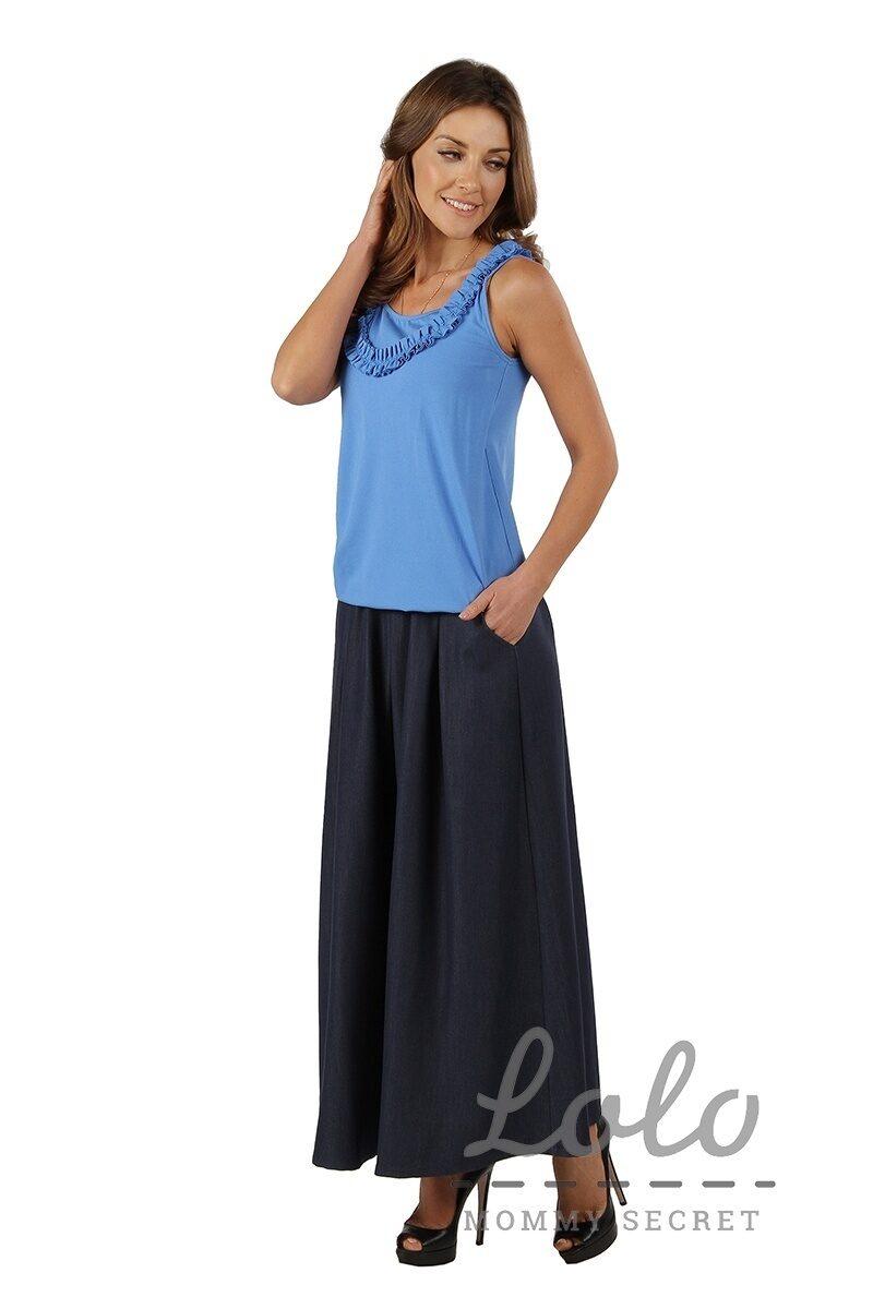 2a73215198a0 купить юбку джинсовую беременным в интернет магазине в Хабаровске