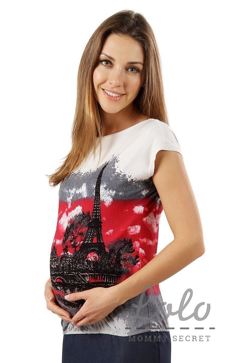 одежда для кормящих интернет магазин в Хабаровске 34ae9251f56