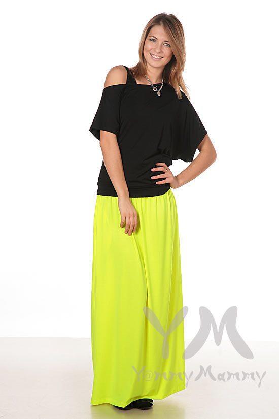 88f32e064b78 длинные юбки беременным интернет магазин Хабаровск купить