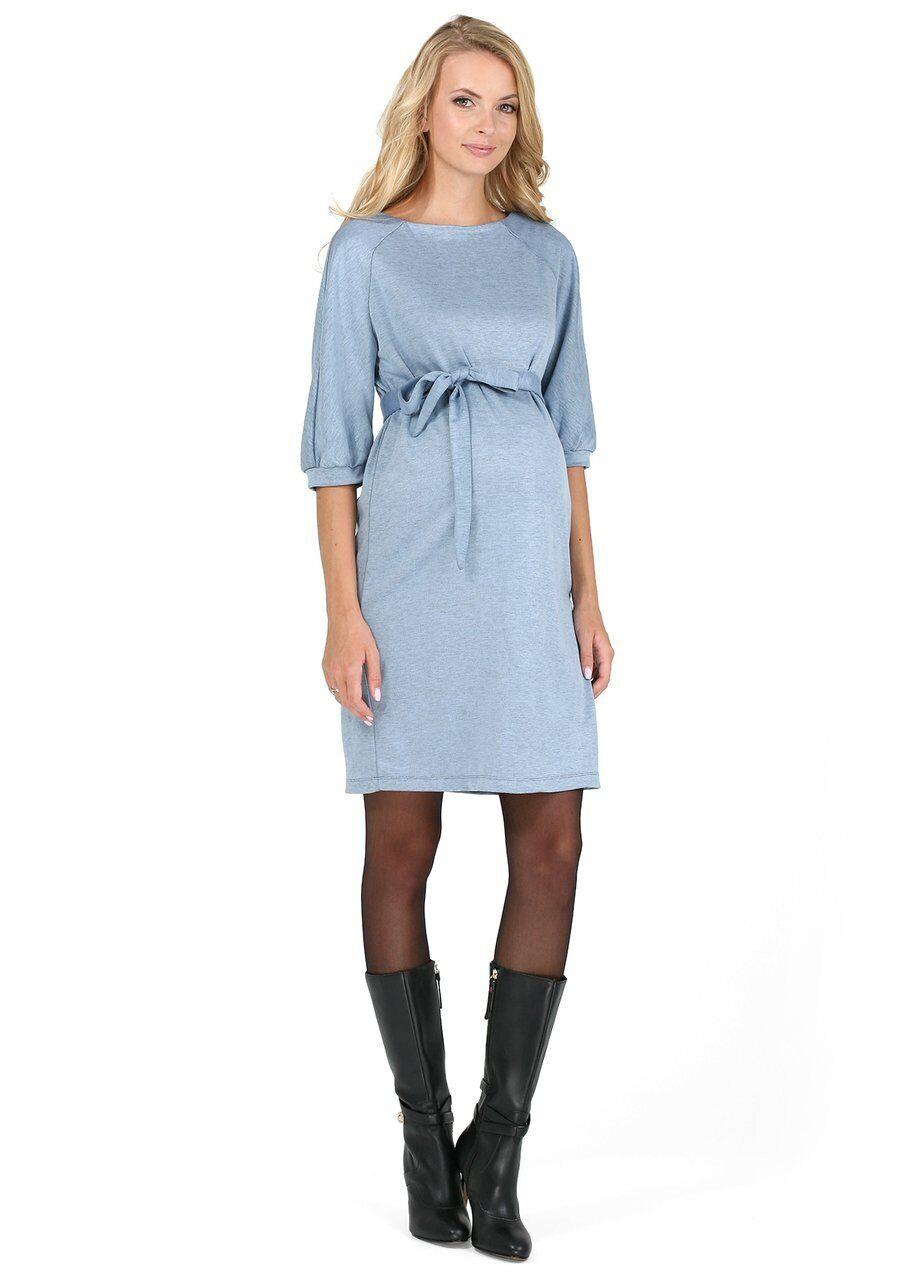 64f818b1de6e одежда для беременных и кормящих в Хабаровске где купить одежда для ...