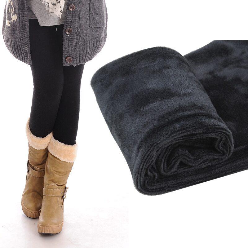 зимняя одежда для беременных интернет магазин недорогая в Хабаровске c773f0a1f78