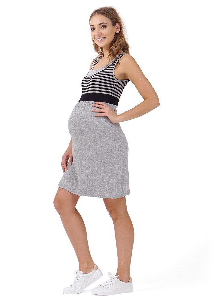 c41708af14cf магазин одежда для беременных и кормящих в Хабаровске где купить ...