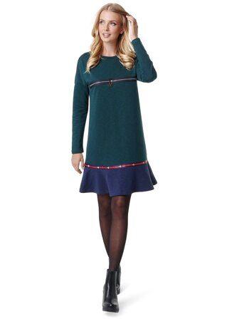 0e06d0b4514f Праздничная одежда для фотосессии и свадебные платья беременным в ...