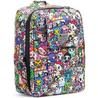 Рюкзак Ju-Ju-Be Mini Be Tokidoki Iconic 2