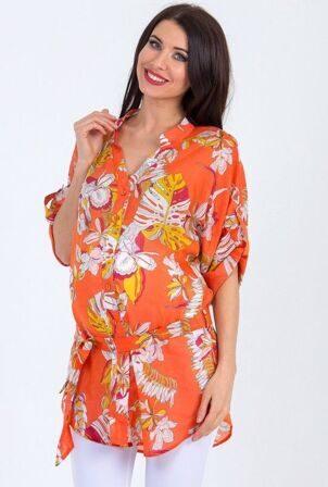 В каталоге интернет-магазина выбрать и купить летние вещи для ... b492832d9a0